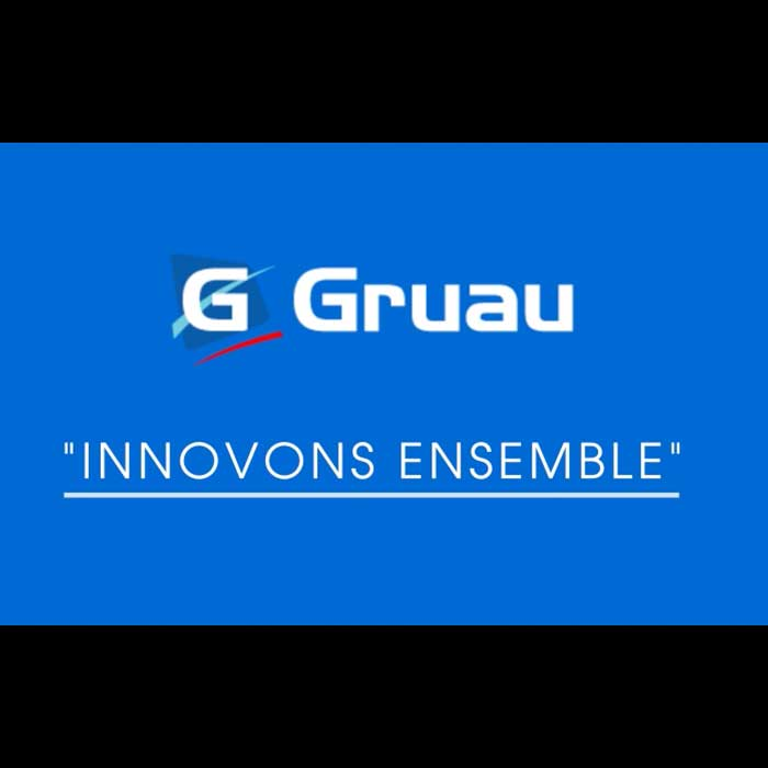 Gruau Innovations