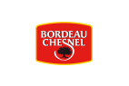bordeau-chesnel