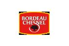 bordeau-chesnel