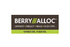berry-alloc