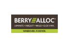 berry-alloc