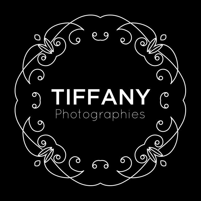 Tiffany Oliver Photographies / Présentation d'activité