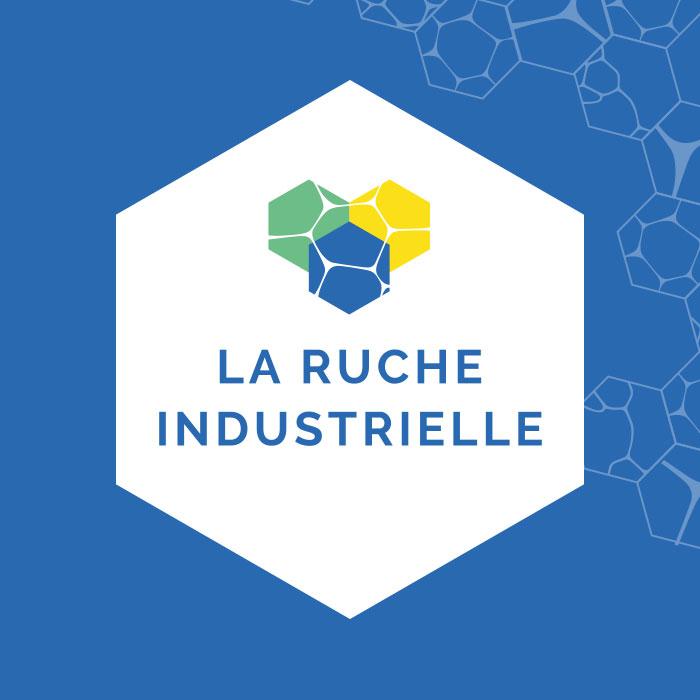 La Ruche Industrielle – Présentation officielle
