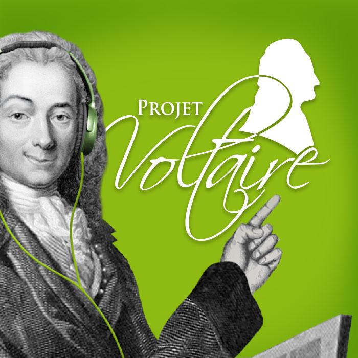 Le Projet Voltaire Woonoz / Les Orthos Tutos – Chaine Youtube