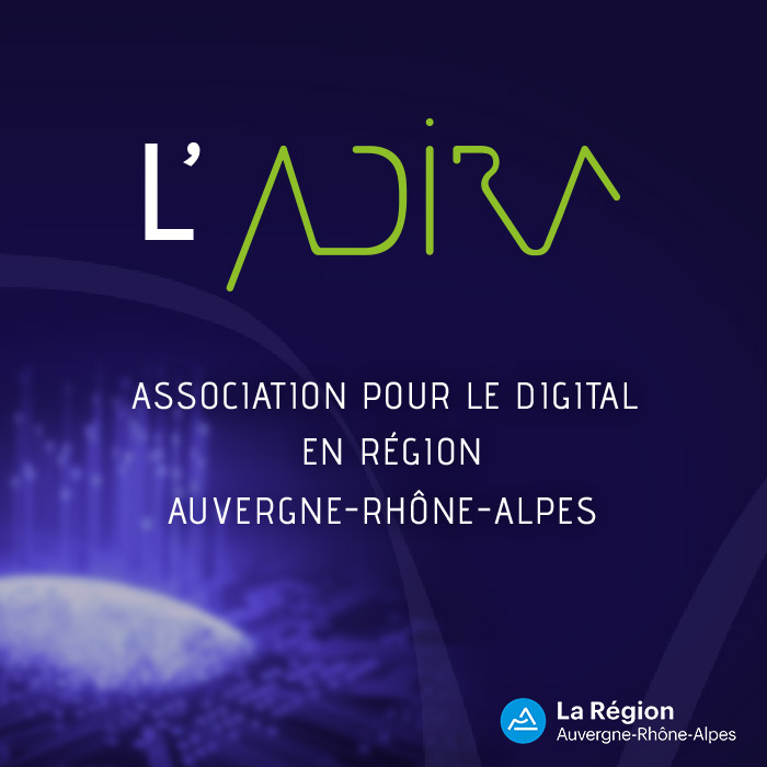 ADIRA / Présentation